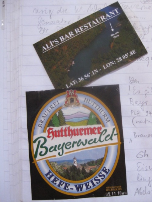 Das_bayerische_bier_in_der_wal