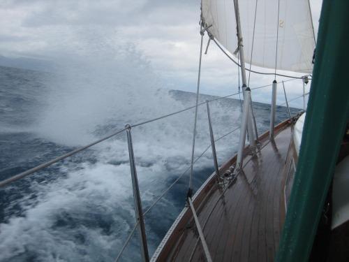 Wind_5-6_und_seegang_bis_kepha