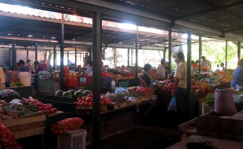 Der_markt_in_sarande