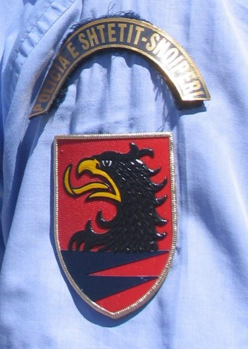 Der_albanische_adler