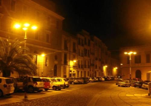 Cagliari_um_23_uhr_wie_eine_fi