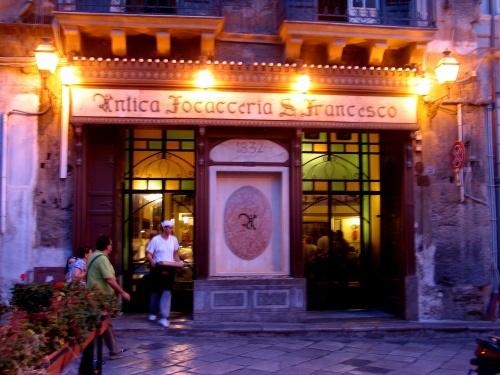 Das_gute_restaurant_in_palermo