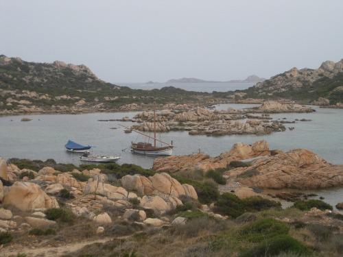Im_naturschutzgebiet_archipelago_di_maddalena