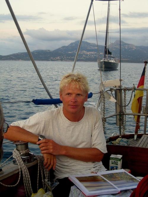 Skipper_der_kl