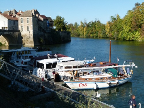 In_verdun_sur_le_doubs