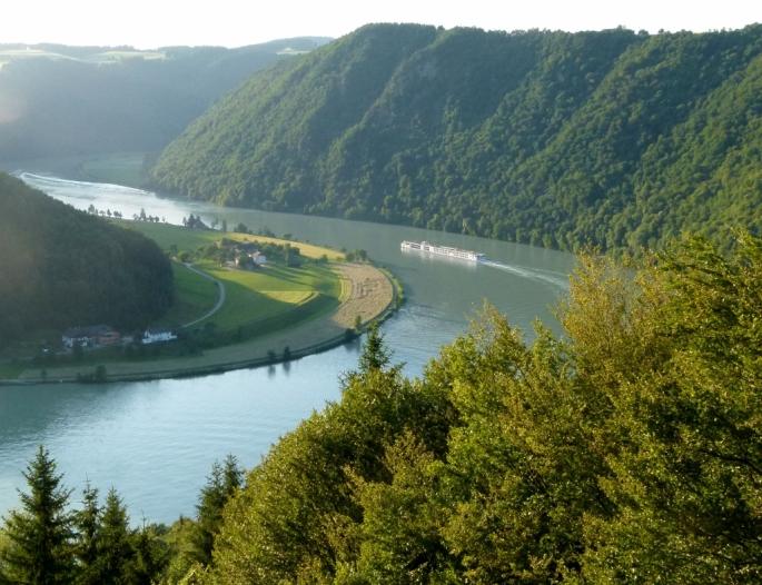 Die Flussschlinge in Schlögen (1024x787)