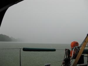 Die Gewitterfront kommt (1000x750)
