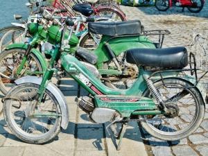 Zweiräder 1 (1000x750)