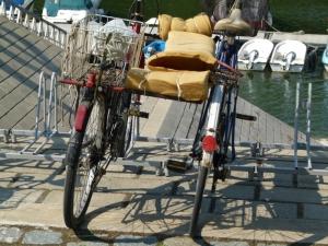 Zweiräder 2 (1000x750)