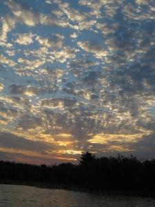DANKE Dunarea veche f.d. Sunset (5)