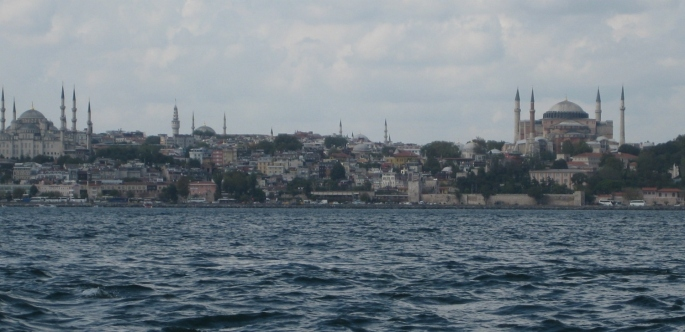 Istanbul wird kleiner... (1500x729)