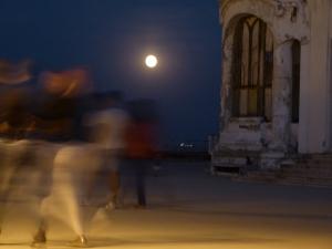 Nacht in Constanta (2) (1500x1125)