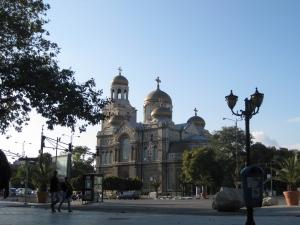 Orthod.Kirche (1500x1125)