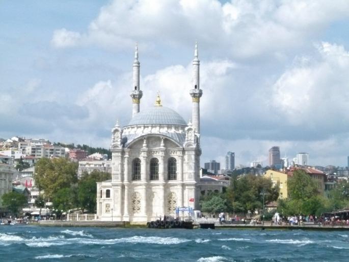 Ortsköy Cama (1000x750)