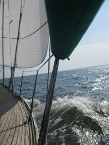 Rauschende Meerfahrt (1125x1500)