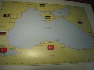 Seekarte-So nah ist die Krim! (1500x1125)
