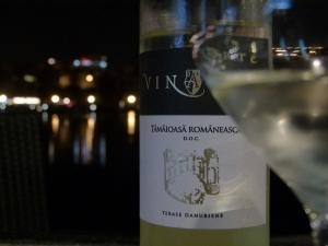 Wein aus der Region (1500x1125)