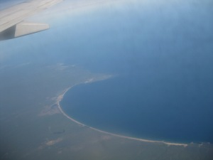Schwarzes Meer,Mare neagra