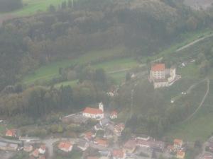 31 Waldburg