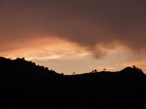 Bizarre Wolken über Bozburun (1500x1125)
