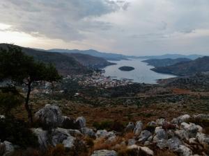 Die Bucht von Bospurun (1000x750)