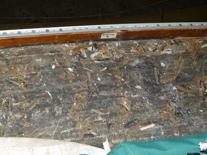 Unter dem Teakdeck (1500x1125)
