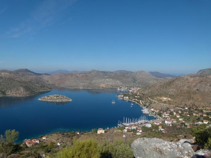 Panorama (4) (1500x1125)