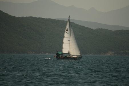 Greece5