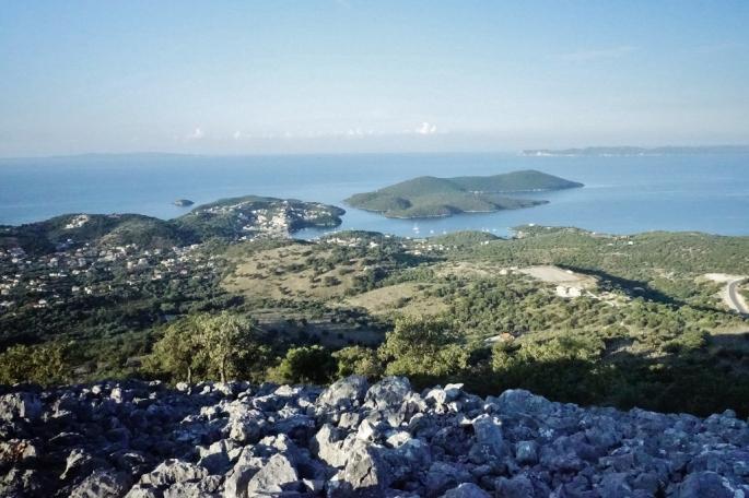 Sicht vom unbekannten Gipfel (1024x683)