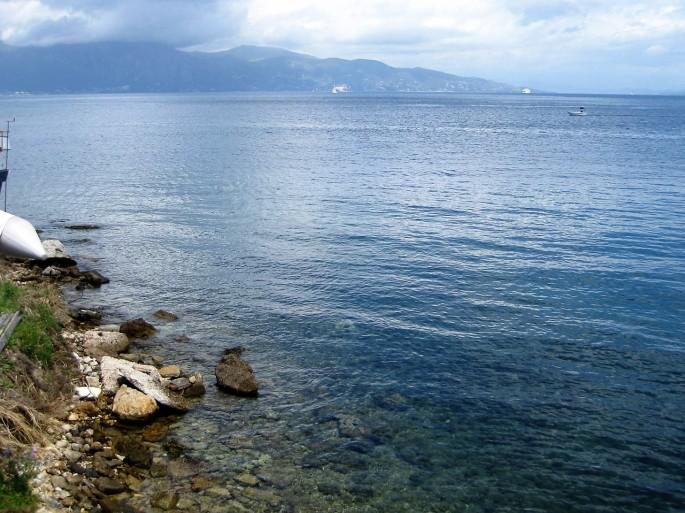 Corfu boatyard +Sarande (6)