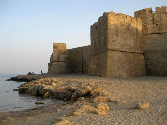 Castello (3)
