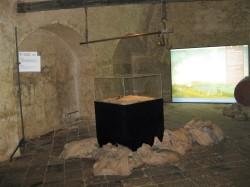 Gallipoli-Festung (11)