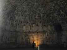 Gallipoli-Festung (14)