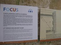 Gallipoli-Festung (17)