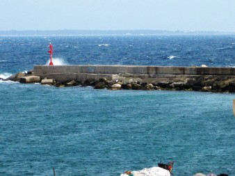 Gallipoli-Festung (7)