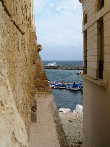Gallipoli-Festung (8)