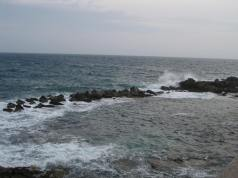Gallipoli,12.6. 6-7 bft Wind (7)