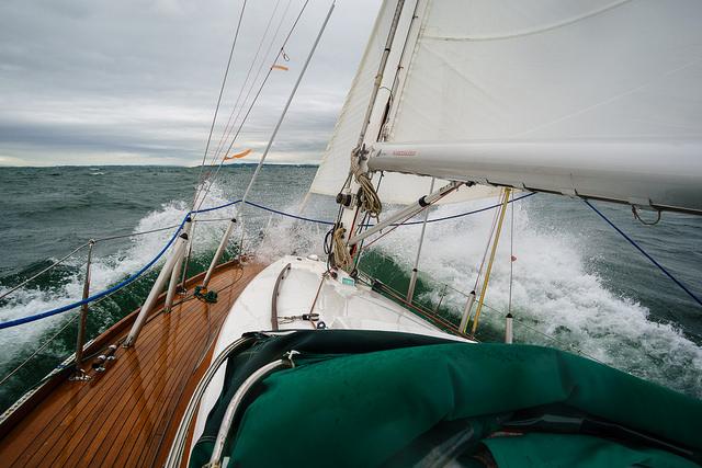 Mai-Wind am 19.-21 (4)