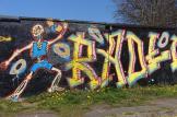 Wandkunst (Copy)
