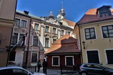 Altstadt (Copy)