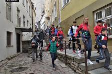 Altstadtgasse (Copy)