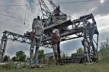 Die ehemalige Kaiserliche Werft (Copy)