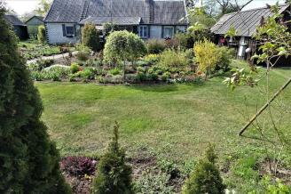 Gartengestaltung (Copy)