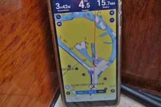 GPS Navigation (Copy)