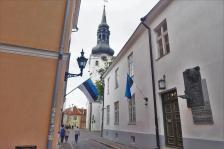 In der Altstadt (Copy)