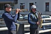 Straßenmusikanten (Copy)