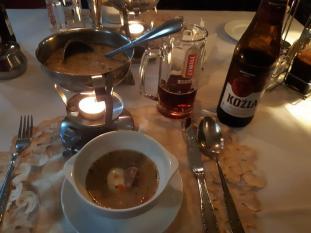 Suppe im Gdanska (Copy)