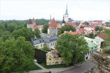 Tallinn (Copy)