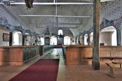 Ein Kleinod, die Alte Kirche (Copy)