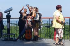 Fröhliches Selfie (Copy)